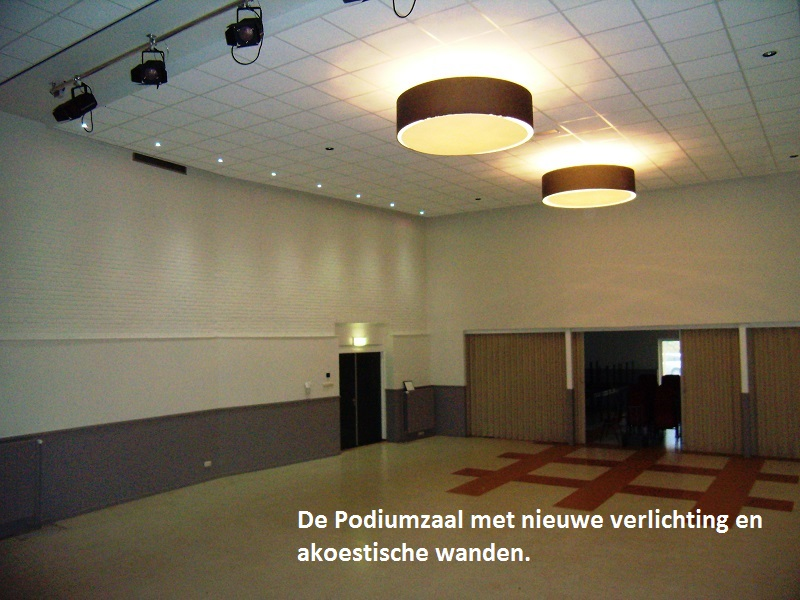 Emejing Overtoom Verlichting Gallery - Trend Ideas 2018 ...
