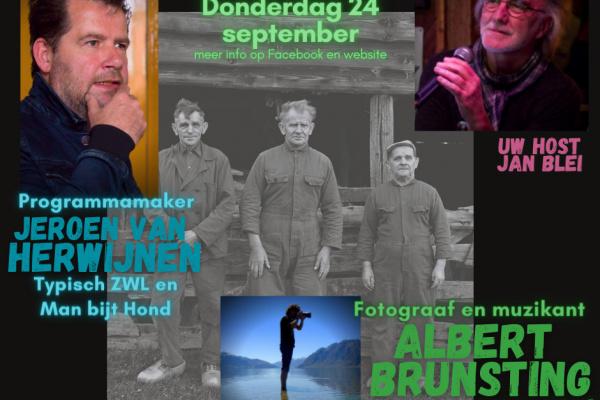 Flyer_Albert_en_Jan.png
