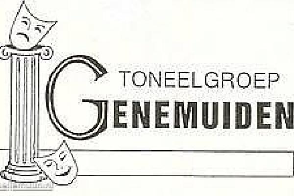 Toneelclub.png
