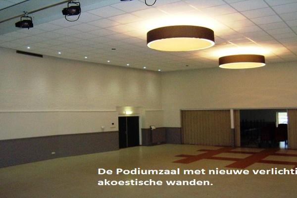 7._De_vernieuwde_Podiumzaal,_2_.jpg