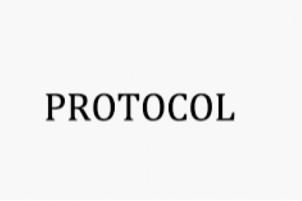 protocolplaatje.png
