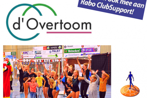 Rabo_ClubSupport_2020.png