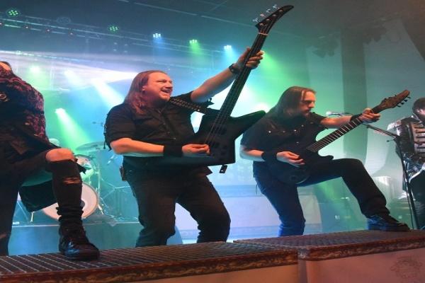 15_Rockevening_2017_Genemuiden.jpg