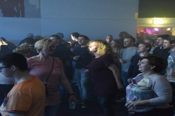 22_Rockevening_2017_Genemuiden.jpg