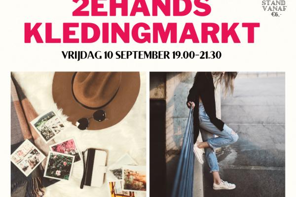 2ehands_kledingmarkt_-_Poster_10_september.png