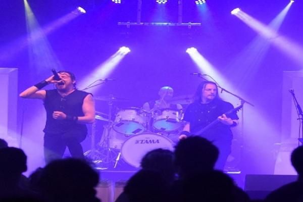 17_Rockevening_2017_Genemuiden.jpg